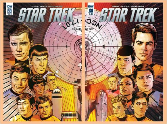 Star-Trek-59-and-60-Alternate-Encounters-covers