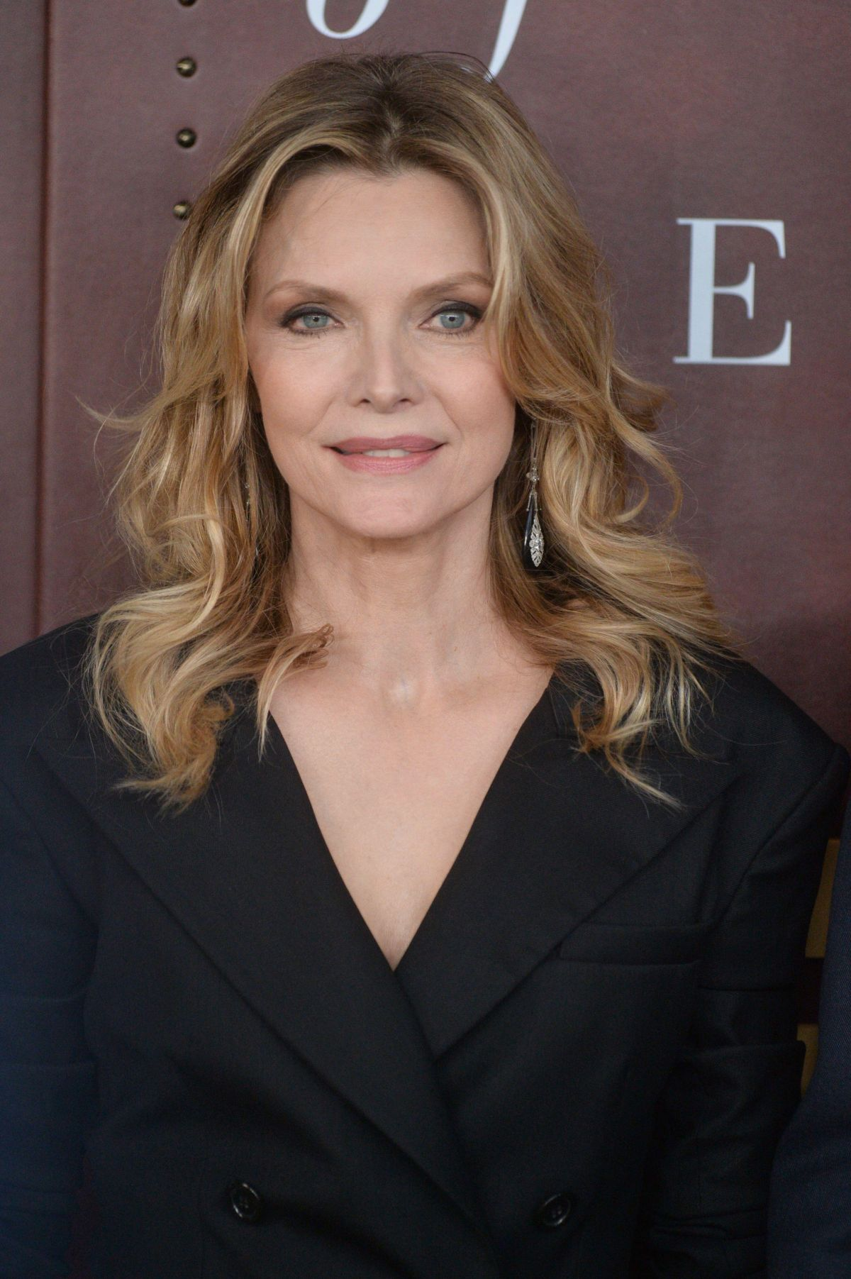 Michelle Pfeiffer Joins Ant Man Amp The Wasp Taylor
