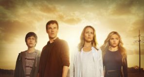the-gifted-fox-tv-show-590x315
