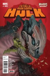 Totally_Awesome_Hulk_Vol_1_1.MU