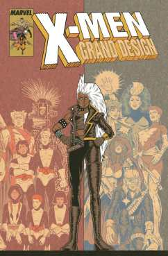 X-Men-Grand-Design-issue-5-cover