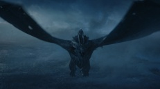 game-of-thrones-season-7-finale-zombie-dragon