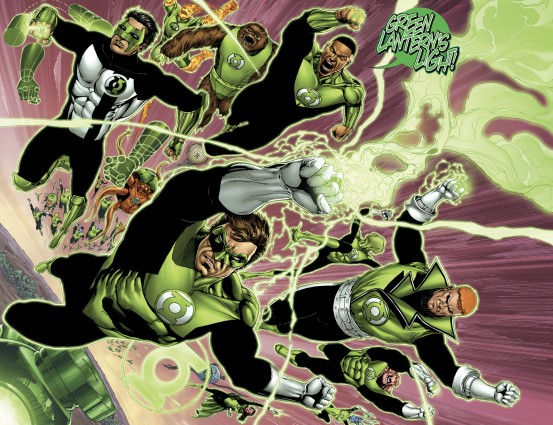 Hal-Jordan-and-the-Green-Lantern-Corps-25-DC-Comics-Rebirth-Spoilers-0-banner