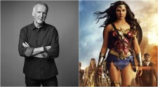 james-cameron-wonder-woman-759