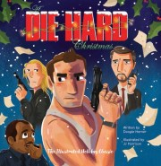 die-hard-children book