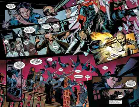 Nightwing-New-Order-Page-4-5-Preview