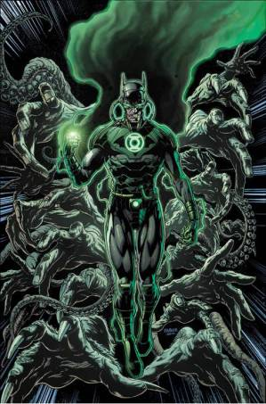 Batman-the-Dawnbreaker-1