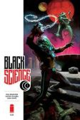 Black_Science_Issue_1_Cover_Art_by_Matteo_Scalera_Nov_2013