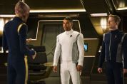 star-trek-discovery-choose-your-pain-photo001-1507913068630_1280w