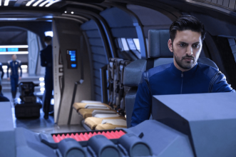 Star-Trek-Discovery-Choose-Your-Pain-Review-3