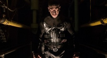 The-Punisher-Netflix-Marvel-Teaser-Trailer-e1505237153877