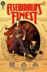 Elseworld's_Finest_Vol_1_1