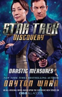 star-trek-discovery-drastic-measures-9781501171741_lg