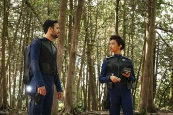 star-trek-discovery-si-vis-pacem-para-gellum-photo002-1509730101008_1280w