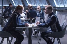 star-trek-discovery-si-vis-pacem-para-gellum-photo007-1509730101013_1280w