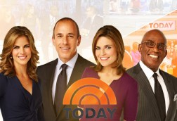 the-today-show-large-643x441