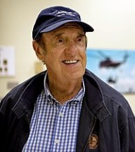 200px-2010_-_Actor_Jim_Nabors