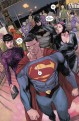 Batman-37-Superman-Lois-Lane-Catwoman-DC-Comics-Rebirth-Universe-spoilers-5
