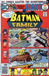 Batman_Family_v.1_6