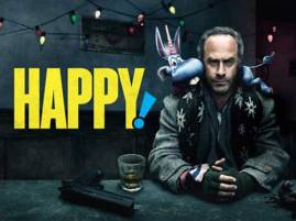 happy-tv-show-cast-plot-wiki-syfy