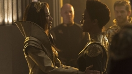 star-trek-discovery-episode-12-review-vaulting-ambition_0