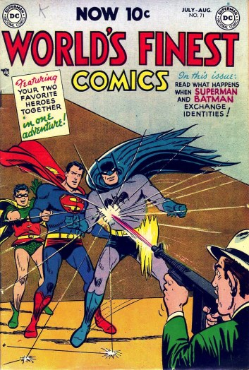 World's_Finest_Comics_71