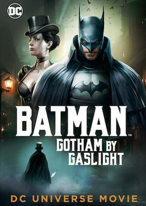 Batman+-+Gotham+by+Gaslight