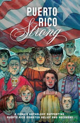 PuertoRicoStrong_Cover_NEW_web