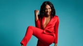 tiffany-haddish4