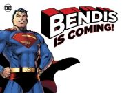 bendis-is-coming-poster-600x461