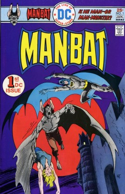 Man-Bat_Vol_1_1