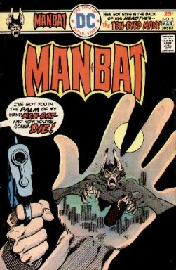 Man-Bat_Vol_1_2