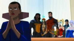 suicide-squad-hell-to-pay-dc-animated-movie