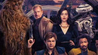 https_blogs-images.forbes.comscottmendelsonfiles201805solo-movie-poster-02