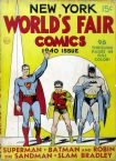 New_York_World's_Fair_Comics_2