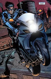 Nightwing-DC-Comics-Dick-Grayson-i