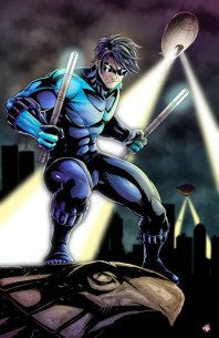 nightwing_by_wil_woods-d72gcnb