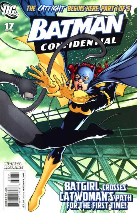 Batman_Confidential_-17_Cover