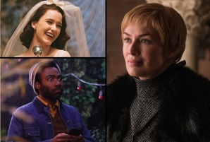 emmy-nominations-2018-list