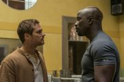 gallery-1529597995-finn-jones-luke-cage-season-2