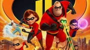 incredibles-2-family-poster