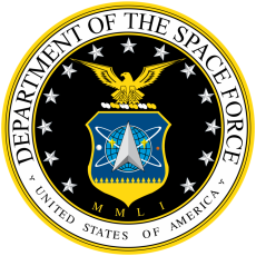 space-force-900x900