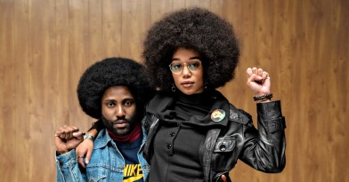 03-blackkklansman-review.w1200.h630