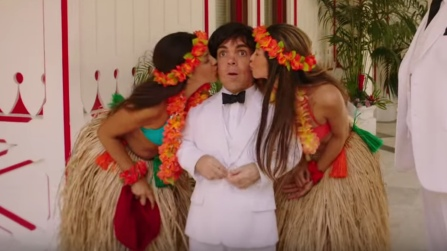 peter-dinklage-plays-the-famous-dwarf-actor-herve-villechaize-in-trailer-for-hbos-my-dinner-with-herve-social