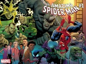 amazing_spiderman01