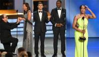 Emmys-Review