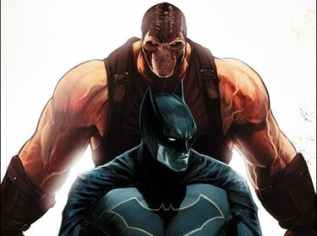 batman-11-coming-november-16-from-writer-tom-king