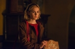 chilling-adventures-of-sabrina-2018-billboard-1548