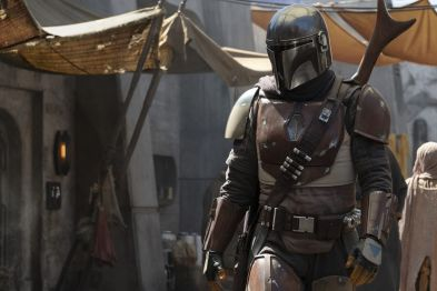 the_mandalorian_gunfighter_1280.1538668785
