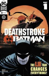 Deathstroke_Vol_4_30